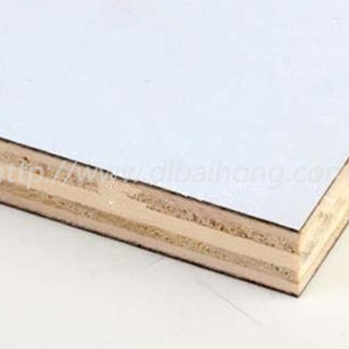 防水防腐蚀多层板