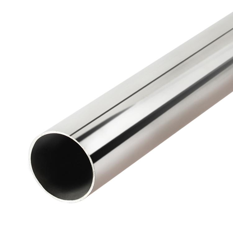 不锈钢管线棒