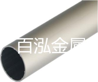 铝合金线棒AS3012R