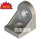 武汉型材连接件A4040-L2
