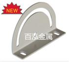 武汉型材连接件A4040-180