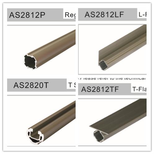 铝合金线棒|铝管