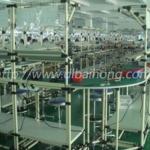 武汉电子生产线5