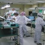 武汉电子生产线6
