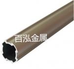 铝合金线棒AS2812P
