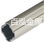 铝合金线棒AS2820P