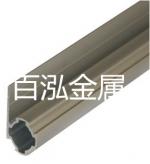 铝合金线棒AS2812LF