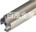 铝合金线棒AS3025X