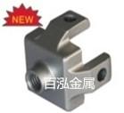 武汉型材连接件A4040-L3