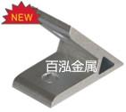 武汉型材连接件A4040-45