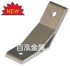 武汉型材连接件A4040-135