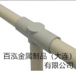 塑料连接件BJ-4A